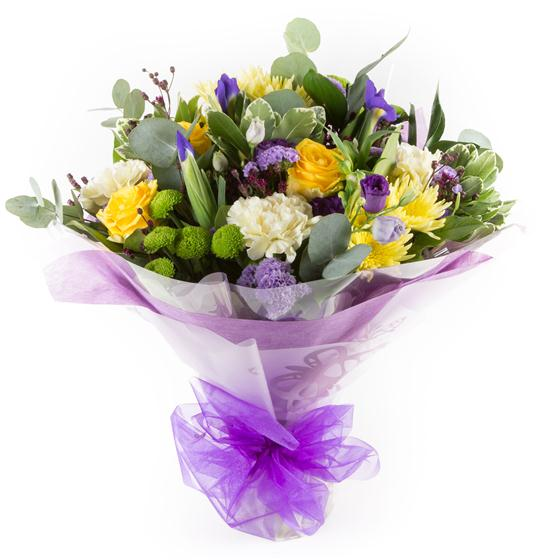 Morning Glory All About Flowers Florist Swindon