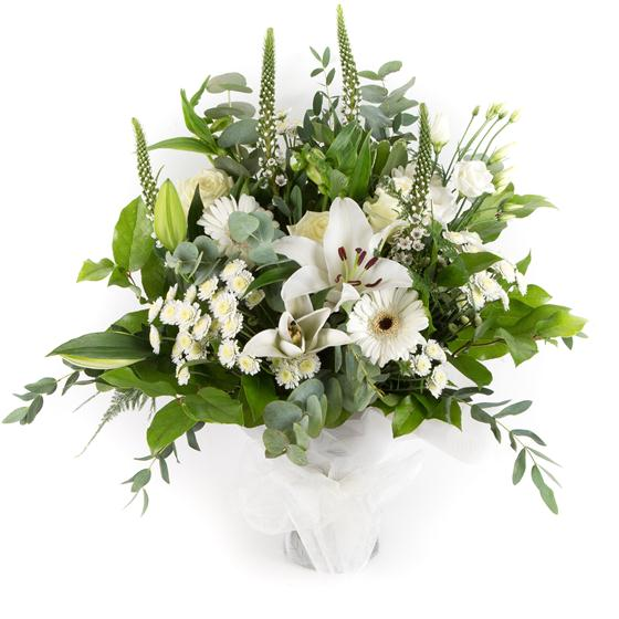 Dream All About Flowers Florist Swindon