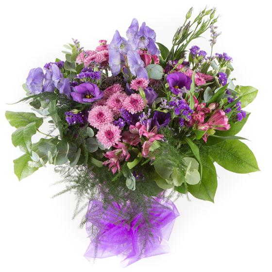 Country Garden All About Flowers Florist Swindon